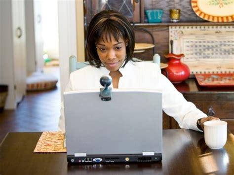 como instalar la camara web instalacion y configuracion de la camara web info