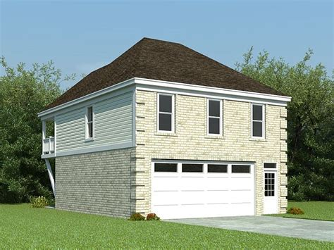 garage apartments garage apartment plans carriage house plan with 2 car garage 006g 0094 at thegarageplanshop