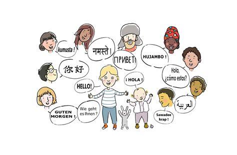 language de le d 233 veloppement du langage chez les petits bilingues