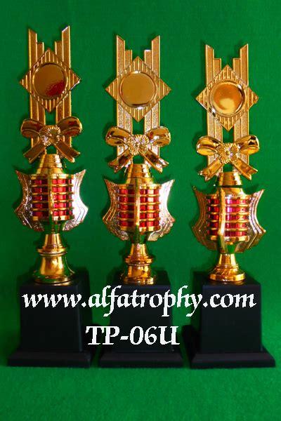 Plastik Murah trophy plastik murah harga trophy plastik alfa trophy