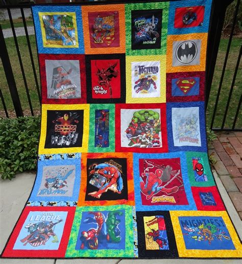 t shirt quilt pattern pinterest 86 best tshirt quilts images on pinterest memory quilts