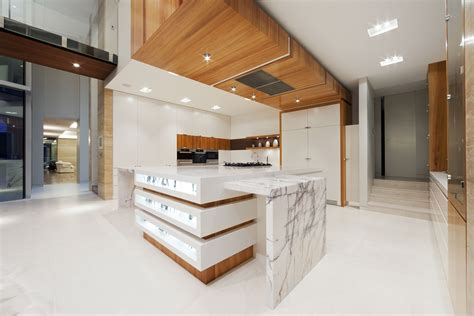 Award Winning Bathroom Designs by Hia Australian Kitchen Amp Bathroom Awards And The Winners