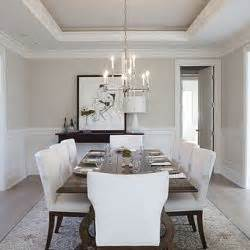 74 best images about tray ceilings on pinterest 17 best images about ceilings on pinterest painted
