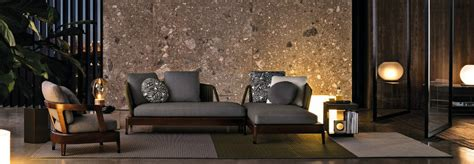 italian furniture brands in singapore italian furniture brands minotti new project for outdoor