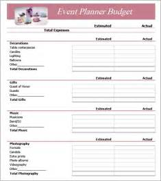 event templates event checklist template in word excel format invoice