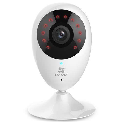 Cctv Ezviz hikvision ezviz c2c hd 720p ip