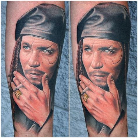 gary oldman tattoo gary oldman and tattoos and body art on pinterest