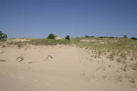 silver lake sand dunes of michigan vacations and hotels