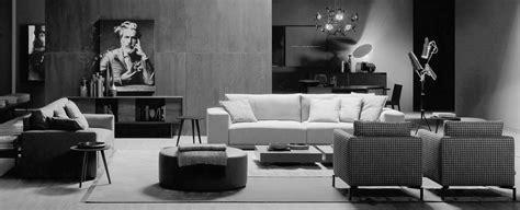 divani e divani biella mobili per ufficio biella design casa creativa e mobili