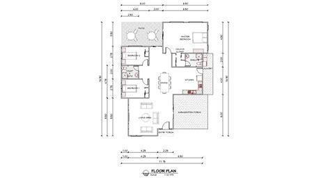 model 3 3 bedroom bungalow design negros construction model 3 3 bedroom bungalow design negros construction