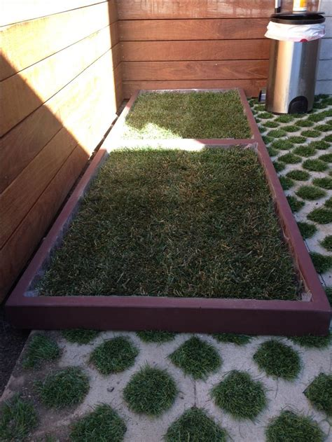 grass box pin by brenda tam on architecture