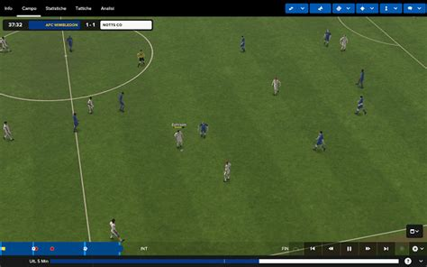 football apk football manager mobile 2016 v7 0 1 apk data for android androidaba