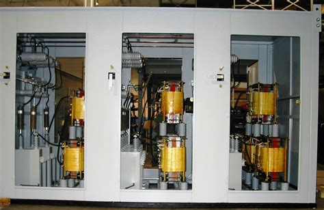 harmonic filter capacitor banks high voltage harmonic filter capacitor bank 28 images capacitors and filters abb nepsi