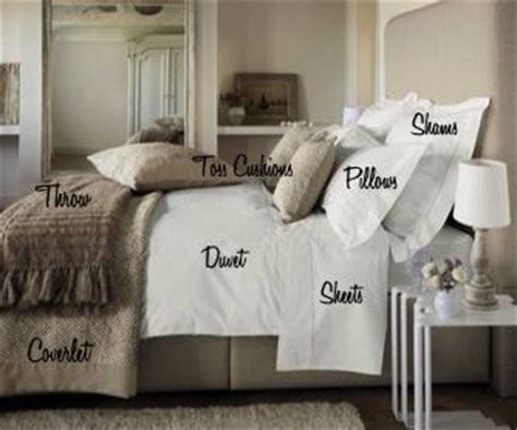 how to properly make a bed september 2015 what s hot by jigsaw design group