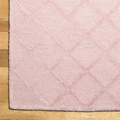 pale pink rugs pink rug roselawnlutheran