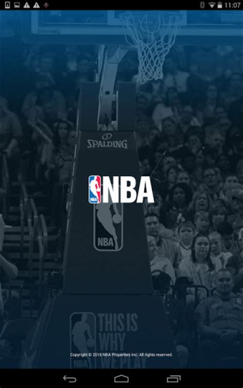 nba app android nba app apk for android aptoide