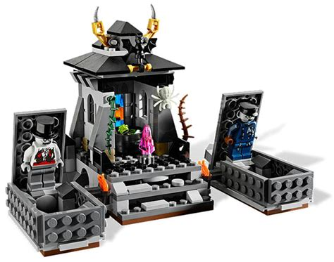 Gamis Ahta Gamis Set by Lego Attack Www Pixshark Images