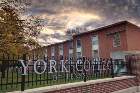 Penn State York Mba by Top 25 Business Schools In Pennsylvania 2017