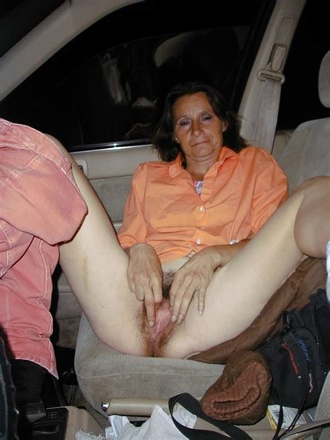 Prostitute Hookers On The Street Xxgasm