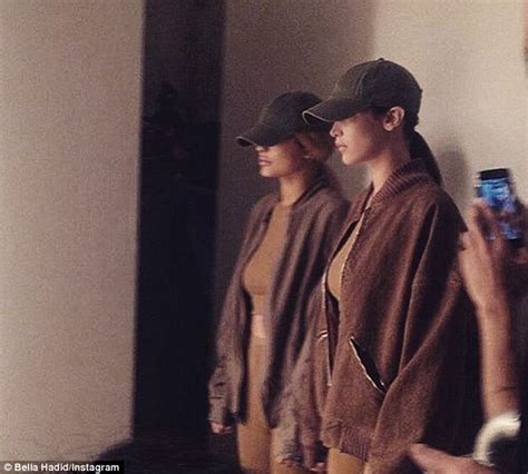 Fashion Week Kayne 2 by Kanye West Arranged His Models By Skin Color At New York