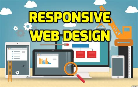 responsive web design tutorial for beginners clever tips and techniques responsive web design