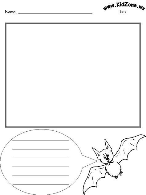 bat writing paper bat writing paper grade