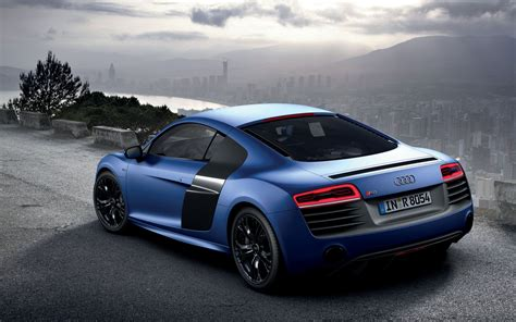audi r8 wallpaper 2013 audi r8 v10 plus 2 wallpaper hd car wallpapers id