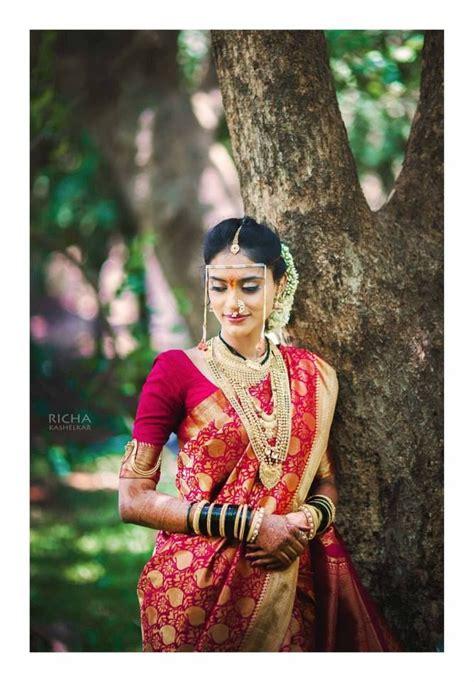 17 best images about marathi saree ideas on