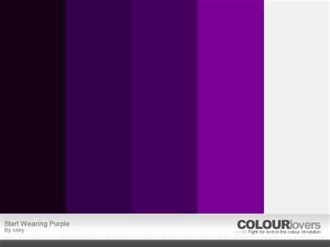 deep purple color deep purple color www pixshark com images galleries