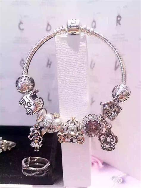 what jewelry stores carry pandora jewelry stores that carry pandora charms for sale pandorasale