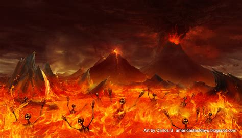helle of americas last days bill wiese spent 23 minutes in hell