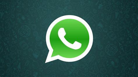 imagenes de reflexión para whatsapp cuatro simples pasos para averiguar qui 233 n te ha bloqueado