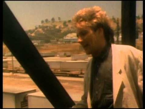 Rod Stewarts Beat It To Step by Rod Stewart Every Beat Of My