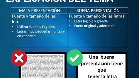 como hacer una presentacion en powerpoint c 211 mo hacer una buena presentaci 211 n en powerpoint youtube