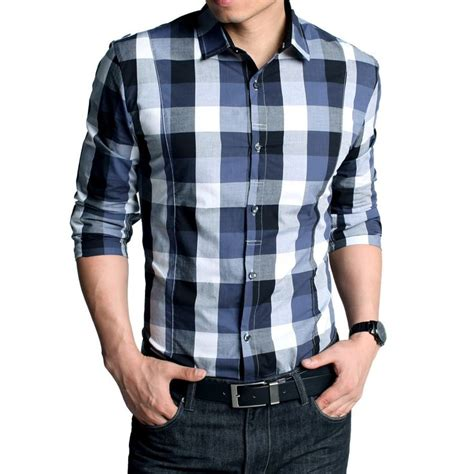 Kemeja Simply Burbery 89 best casual shirts images on s