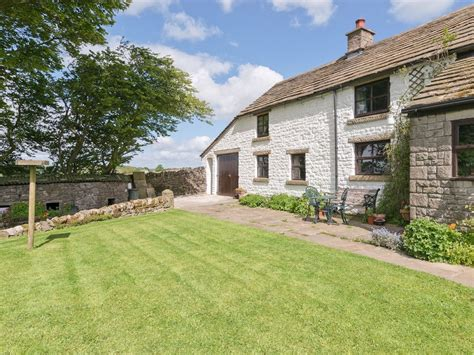 Derbyshire Self Catering Cottages by Oxlow End Cottage Self Catering Castleton Cottages