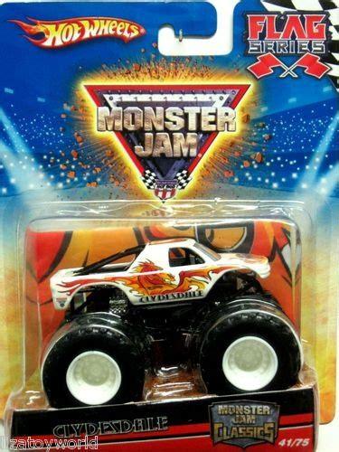 monster truck videos 2010 137 best images about monster trucks on pinterest cars