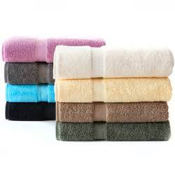 discount bath towels bath towels discount starbathdepot