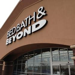bed bath and beyond 651 bed bath and beyond kitchen bath 1295 promenade pl