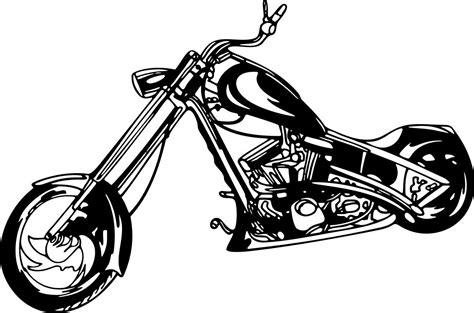 imagenes vectores motos vectores de motos chopper vector motocross vector silueta