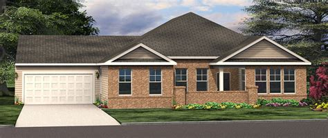 villas at park place in mountain ga paran homes