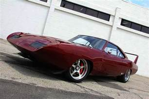 coolest fast and furious cars top 10 page 9 of 10
