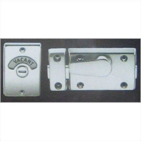 locked bathroom door bathroom door lock types images