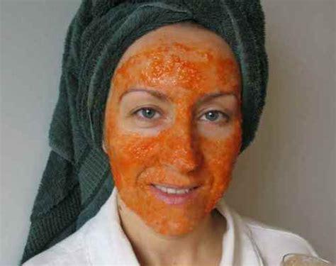 Masker Untuk Jerawat cara menghilangkan bekas jerawat dari luar dan dalam tubuh
