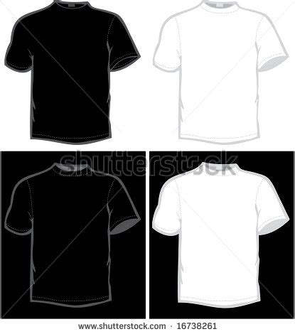 T Shirt Dying Light Logo Black Color black and white photos with color saking abote