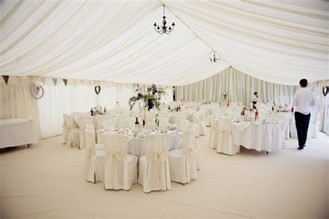 make your own chair covers for weddings beautiful bows chair covers in bedfordshire