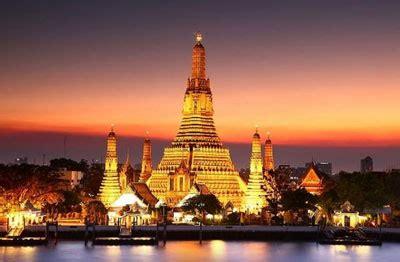 5d Bangkok Pattaya Tour 16 Des 2017 la chambre de commerce franco tha 239 e vivre en tha 239 lande