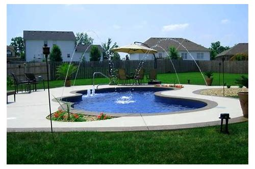 backyard pool superstore coupon