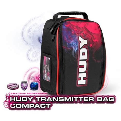 Gel Bag Exclusive hudy 199171 exclusive transmitter bag compact exclusive