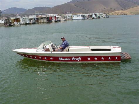 mastercraft boat decals for sale mastercraft 1979 mastercraft stars and stripes 1979